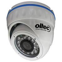Oltec HD-CVI-913D