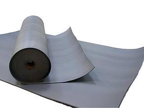 Вспененный полиэтилен ППЭ 5мм