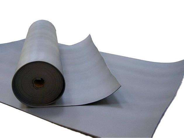 Вспененный полиэтилен ППЭ 10мм , фото 2