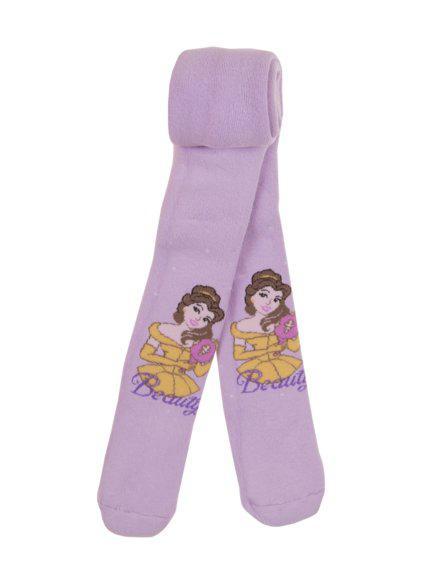 Качественные детские колготы для девочки. Размер 104-110 Польша