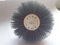 Щетка для шлифовки 320