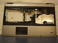Топкейс ноутбука HP 6550b