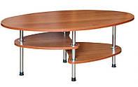 Журнальный столик Вега. Столик для прихожей, приёмной, кофейный столик