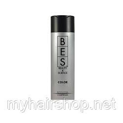 Бальзам для защиты цвета BES Conditioner Color PHF 300 мл