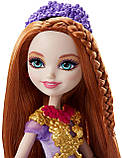 Кукла Ever After High Holly O'Hair Холли Могущественные принцессы, фото 4