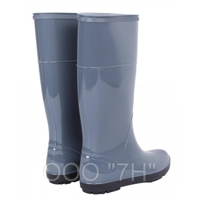 выбор непромокаемой обуви