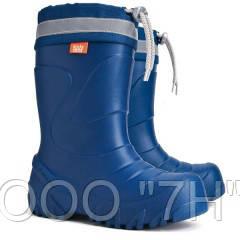 стильная непромокаемая обувь