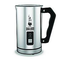 Bialetti MK01 - Электрический молочный пенообразователь