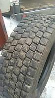 Шина 315/80 R22,5 Bridgestone, фото 1