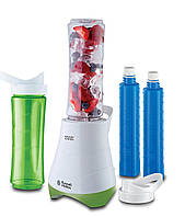 Russell Hobbs Mix & Go Cool 21350-56 - Блендер