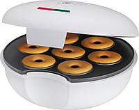 Clatronic DM 3495 Машина для пончиков