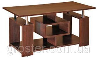 Журнальный столик Маэстро. Столик для прихожей, приёмной, кофейный столик
