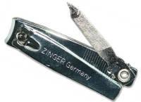 Книпсер для ногтей средний Solingen