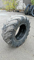 Шины б/у 460/70R24 (17,5R24) Michelin для комбайна NEW HOLLAND, CASE IH, фото 1