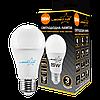 LED Лампа 15W/E27/4000K LEDSTAR