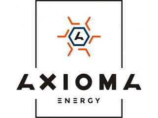 Axioma energy (сонячні батареї)