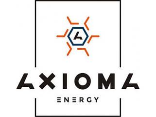 Axioma energy (солнечные батареи)