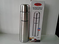 Термос  Wimpex 0.75