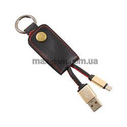 Дата Кабель micro USB
