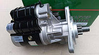 Стартер ЧЕХ 12 V МТЗ (Словак) усилен. 2.8 кВт