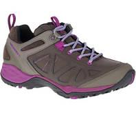 Кроссовки женские Merrell SIREN Q2 тигровый / фиолетовый р-37