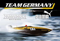 Олива 2Т-4Т човнових двигунів RAVENOL (Германия) купить