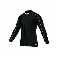 Футболка судди с длинным рукавом Adidas REF16 JSY LS AJ5920