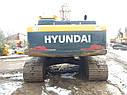 Hyundai 210, фото 3