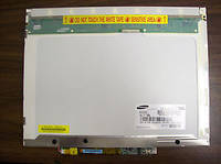 Матрица 14.1 Xga 1024х768, Samsung LTN141XD-L01, Tft, 1-ccfl, 20-pin, матовая