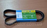 Ремень генератора Chery Elara 6PK1623 EURO