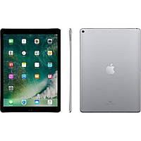 Планшет Apple iPad Pro 12.9 (2017) Wi-Fi 64GB Space Grey (MQDA2)