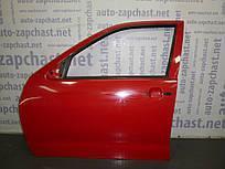 Дверь передняя левая (Универсал) SEAT Cordoba 99-02 (Сеат Кордоба), 6K4831051C