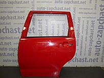 Дверь задняя левая (Универсал) SEAT Cordoba 99-02 (Сеат Кордоба), 6K0833051C