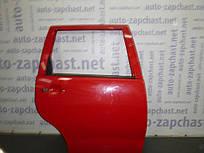 Дверь задняя правая (Универсал) SEAT Cordoba 99-02 (Сеат Кордоба), 6K0833052C