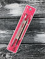 Инструмент для чистки лица и пор Lioele Acne Tweezer