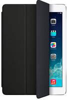 Чехол-книжка Jison Case Quilted Leather Smart Case для Apple iPad Air зелёный (JS-ID5-02H70)
