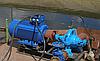 Насос 1Д 315-71 – наиболее востребованный насос для промышленных объектов
