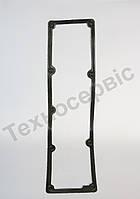 Прокладка крышки клапанов дв.406 405