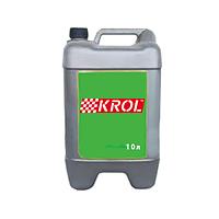 Трансмиссионное масло КРОЛ ТАД-17и SAE 85W90 API GL-5 (10 л)