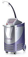 EvoLine multi Александритовый + Неодимовый лазер
