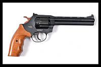 "Револьвер Флобера ""Safari"" 461М бук 6''"
