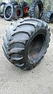 Шина б/у Tyrex 700/50-26.5