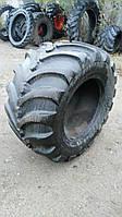 Шина б/у 700/50-26.5 Tyrex , фото 1