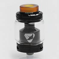 Advken Manta RTA - 3,5ml & 5ml Black