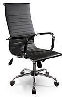 Крісло офісне С031, фото 1