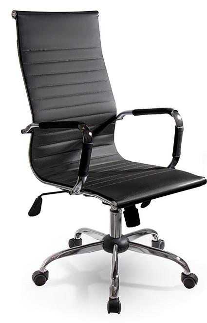 Крісло офісне С031 - Neo-Sport в Львове