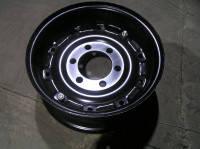Диск колеса 2ПТС-4 (6-ти шпил.) 6.00 Fx 16 785-31010