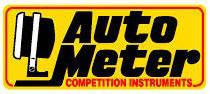 Датчики та аксесуари AutoMeter, G-TECH