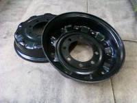 Диск колеса 2ПТС-4 (8-ми шпил.) 6.00 Fx 16 785-31010