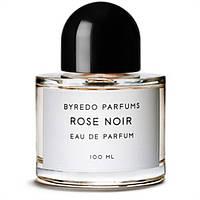 Byredo   Rose Noir 100ml, фото 1